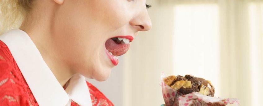 Muffins US