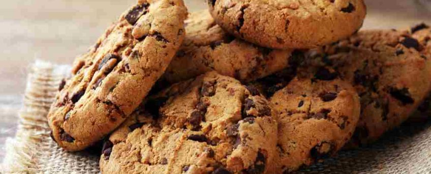 cookies kinoa