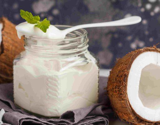 yaourts soja coco